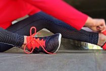 ATPを再合成するシステムは3つ。トレーニングの時間と強度は目的にあってる?